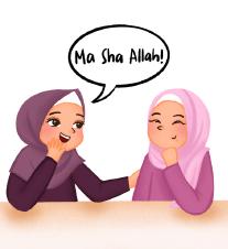 kaartspel islam